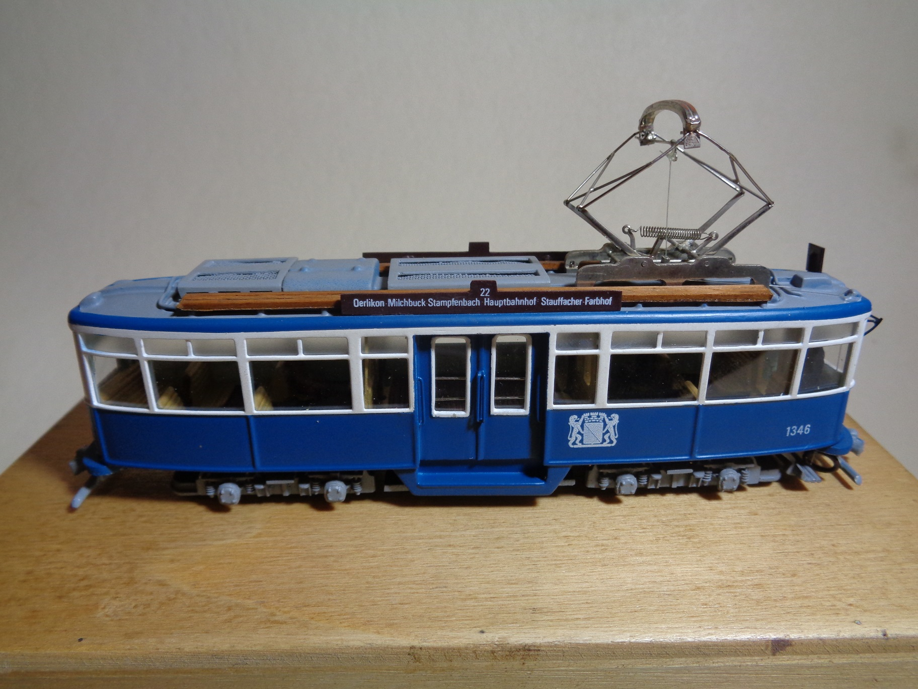 DSC00524a