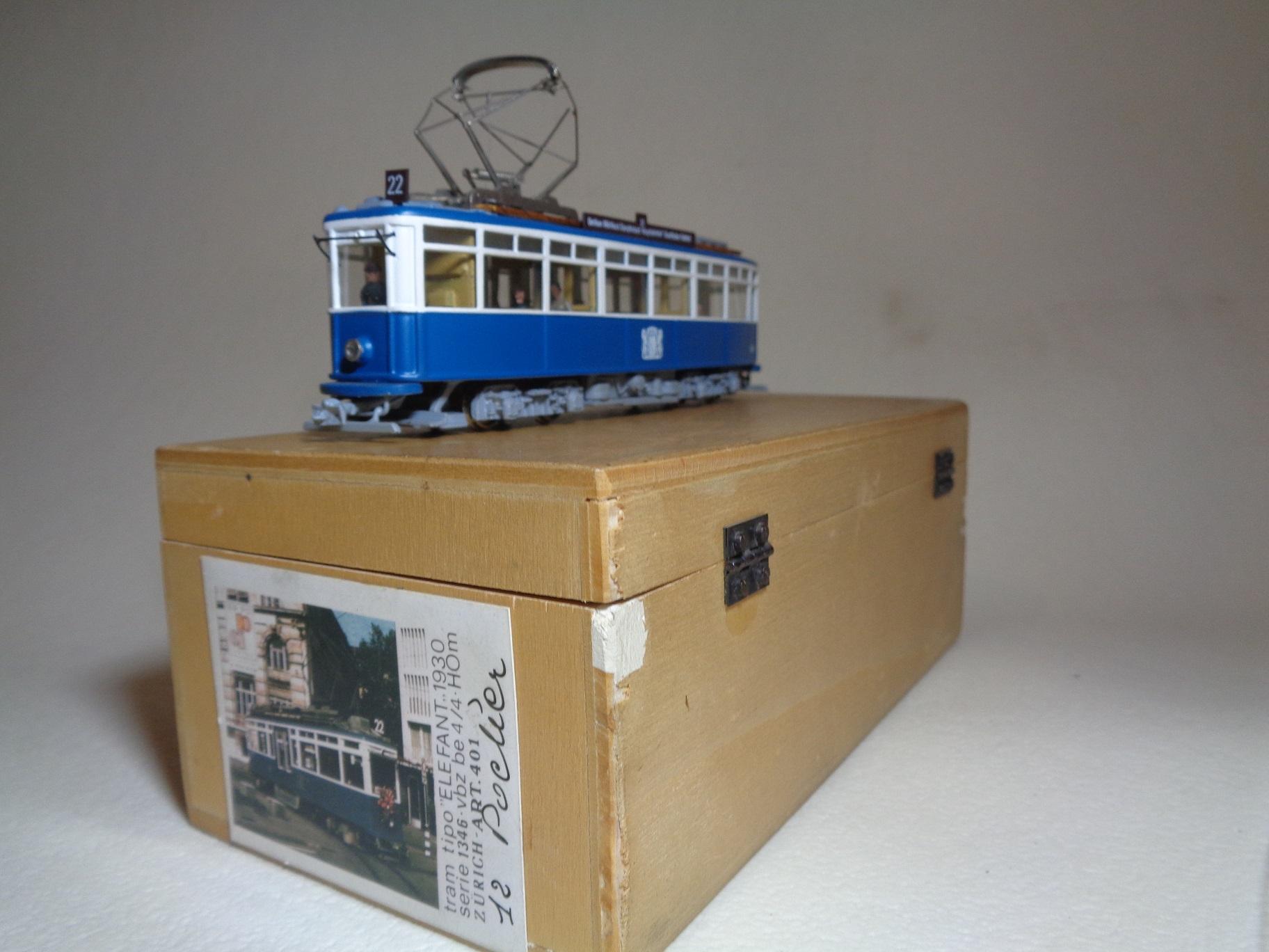 DSC00527a