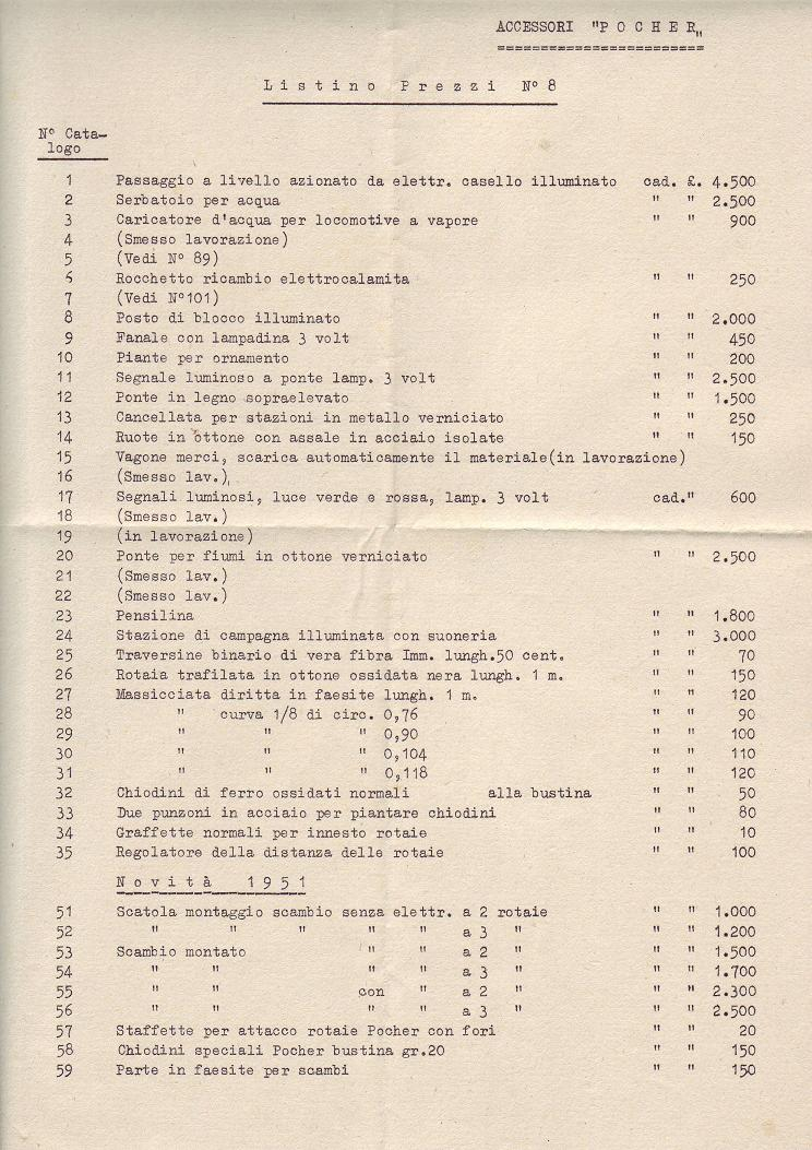 1950-51-pocher-liste-de-prix-italie-01