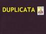 1951 - italien/français/anglais, vignette 2 couleurs