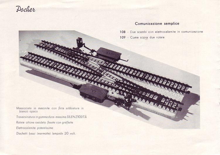 1952-a-pocher-italien-francais-12