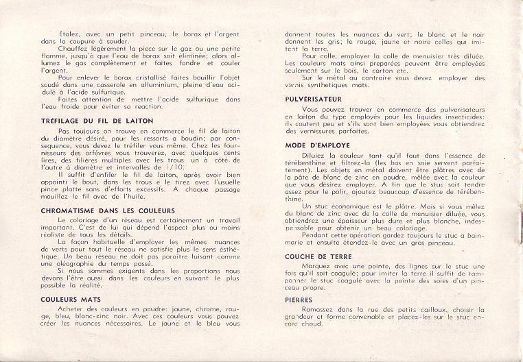 1952-a-pocher-italien-francais-16