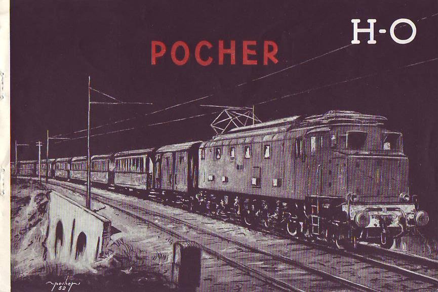 1952-b-pocher-italien-francais-anglais-01