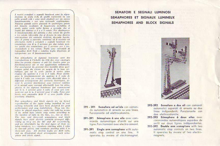 1952-b-pocher-italien-francais-anglais-04