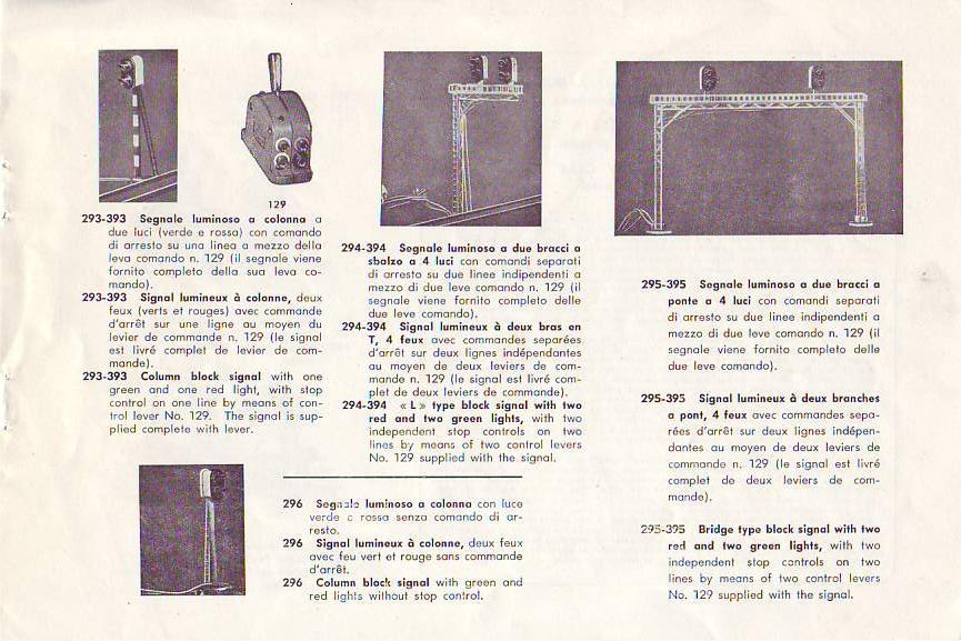 1952-b-pocher-italien-francais-anglais-05