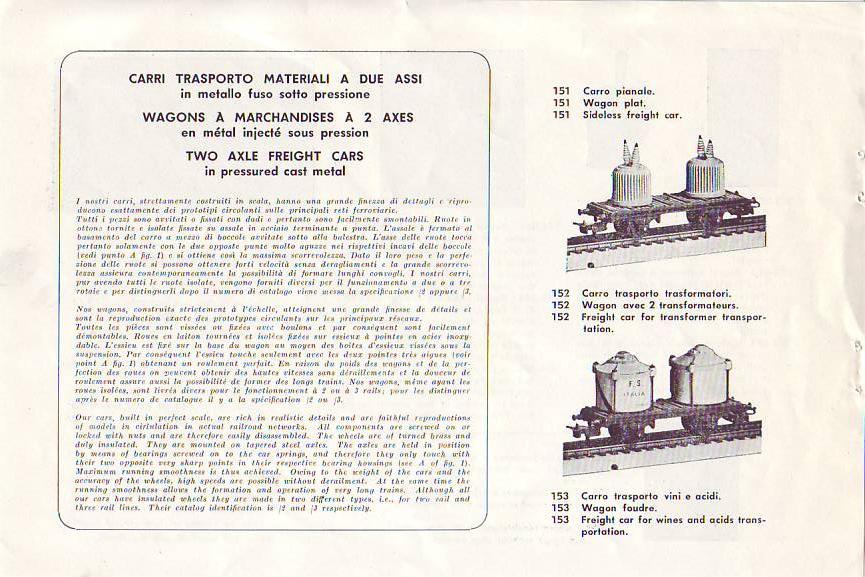1952-b-pocher-italien-francais-anglais-06
