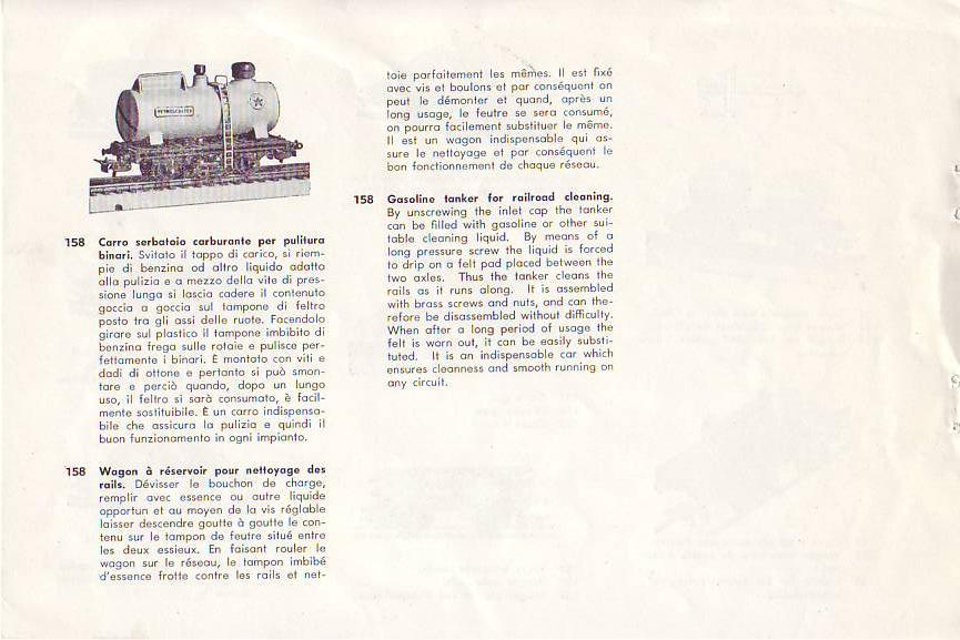 1952-b-pocher-italien-francais-anglais-08