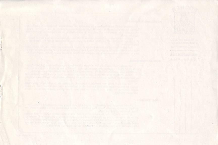 1952-b-pocher-italien-francais-anglais-09