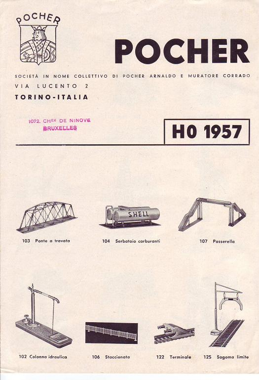 1957-pocher-italien-01