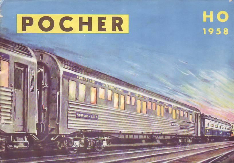1958-pocher-francais-allemand-01