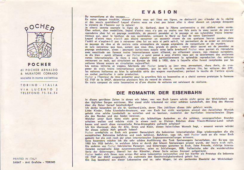1958-pocher-francais-allemand-02