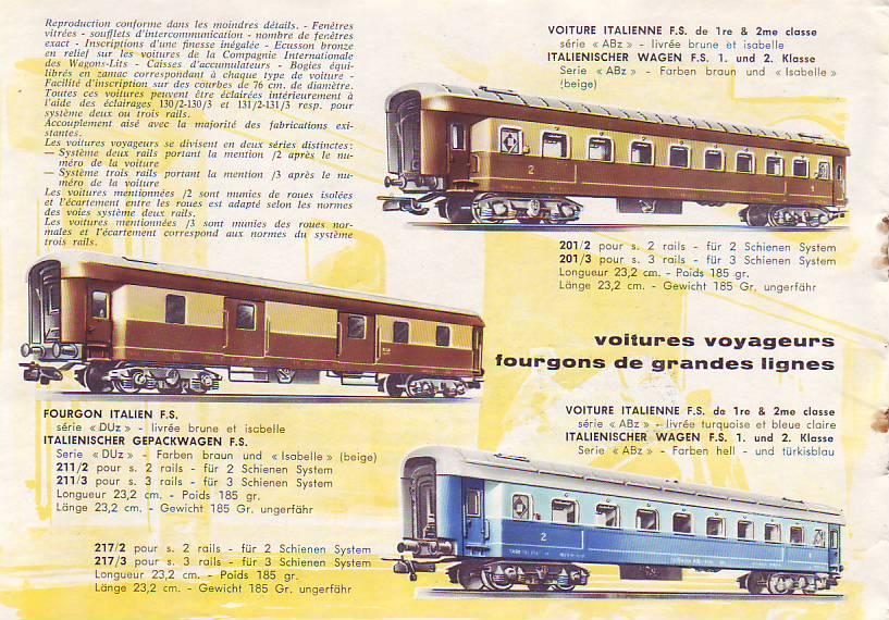 1958-pocher-francais-allemand-04