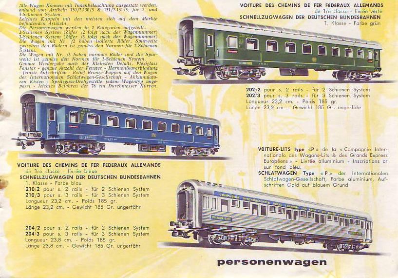 1958-pocher-francais-allemand-05