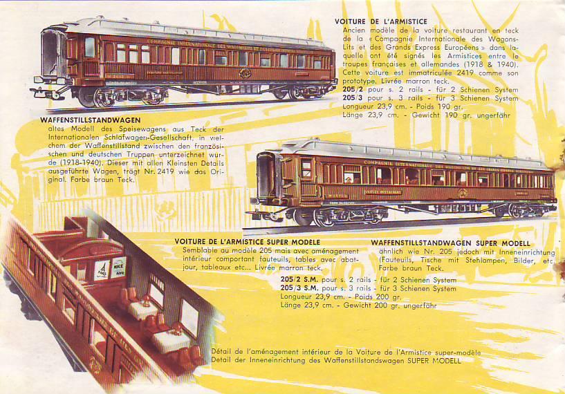 1958-pocher-francais-allemand-06