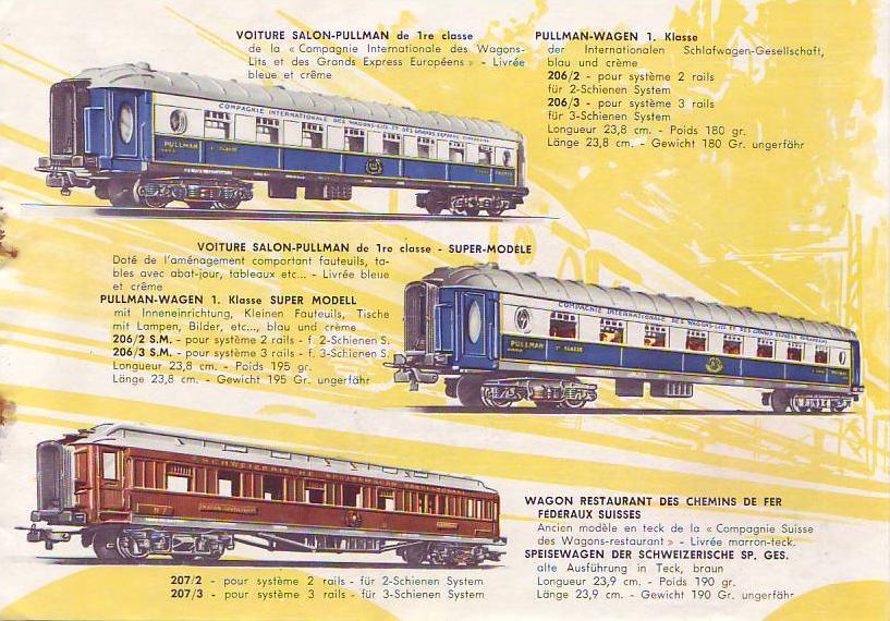 1958-pocher-francais-allemand-07