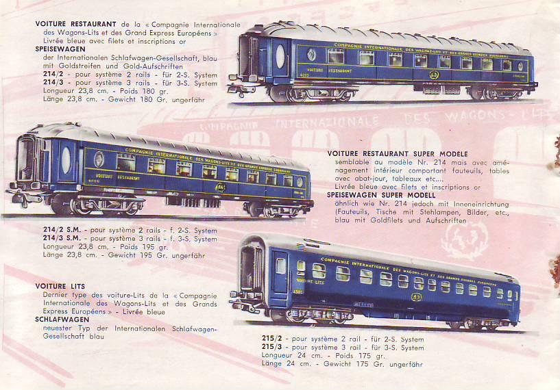 1958-pocher-francais-allemand-08