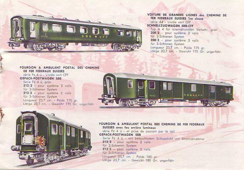 1958-pocher-francais-allemand-09
