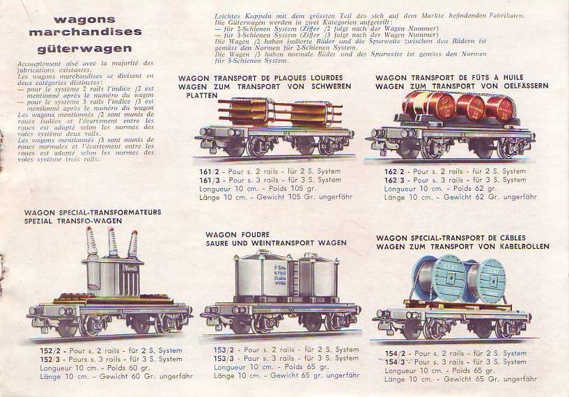 1958-pocher-francais-allemand-11