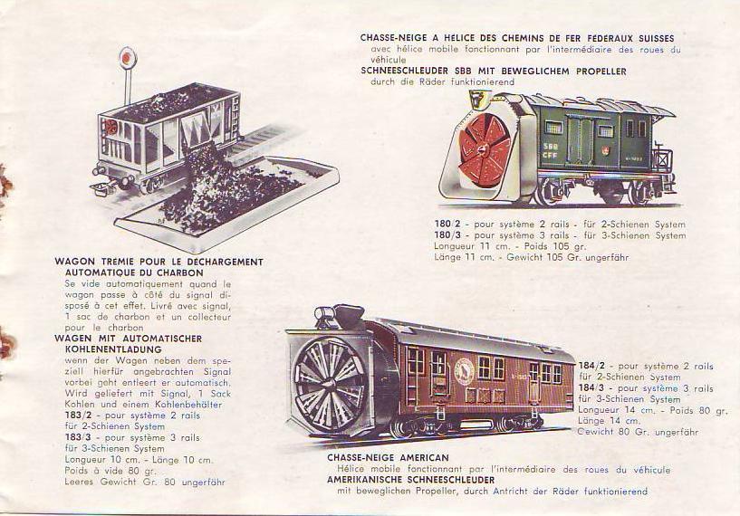 1958-pocher-francais-allemand-15