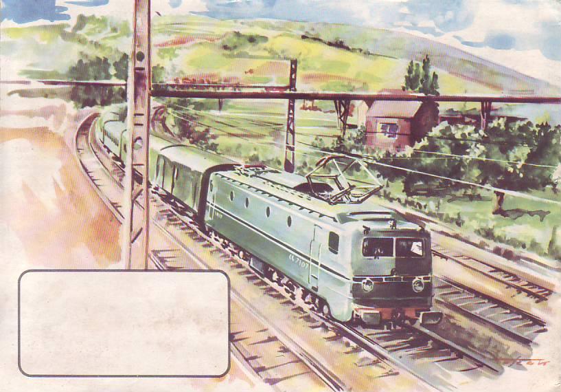 1958-pocher-francais-allemand-20