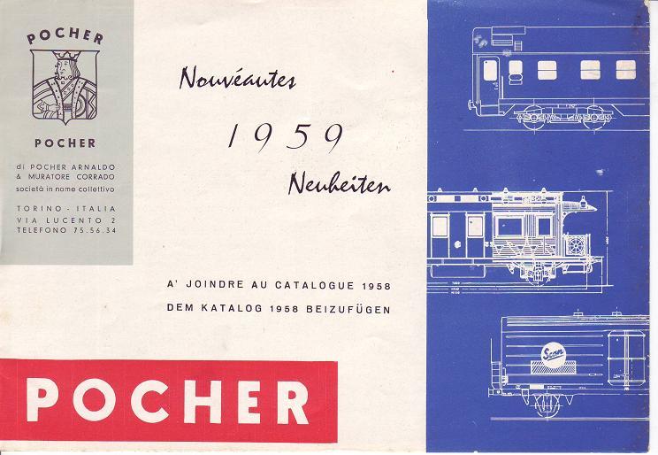 1959-pocher-nouveautes-francais-allemand-01
