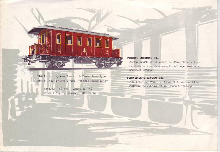 1959-pocher-nouveautes-francais-allemand-02