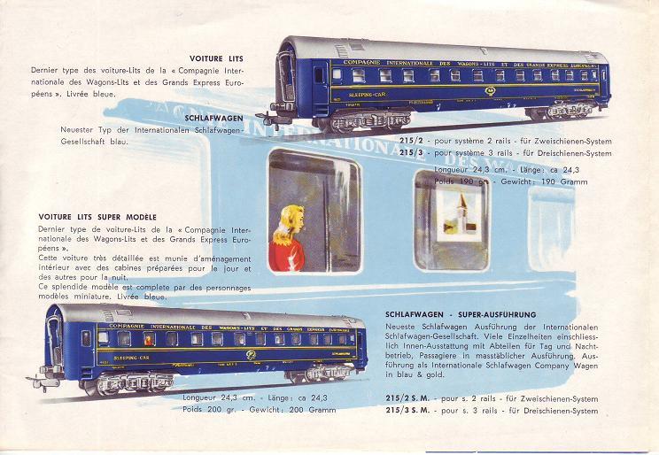 1959-pocher-nouveautes-francais-allemand-03
