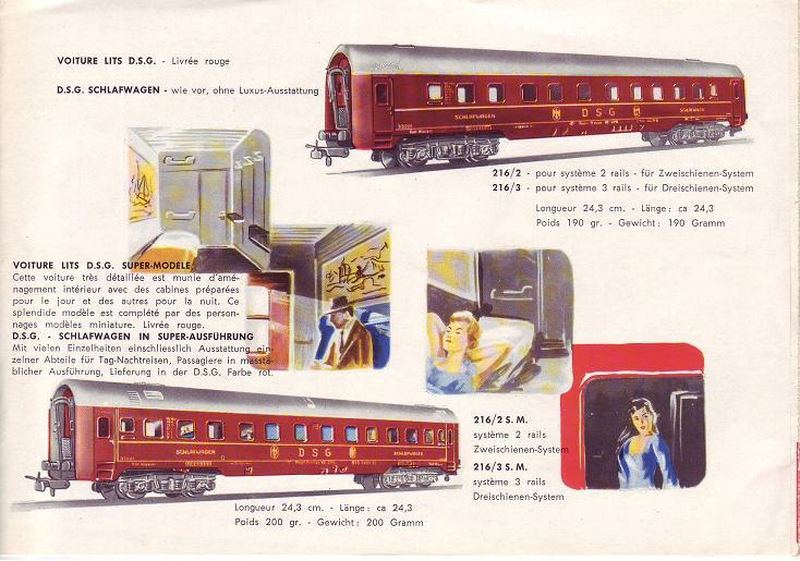 1959-pocher-nouveautes-francais-allemand-04