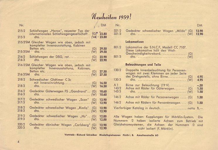 1959-pocher-liste-de-prix-allemagne-04