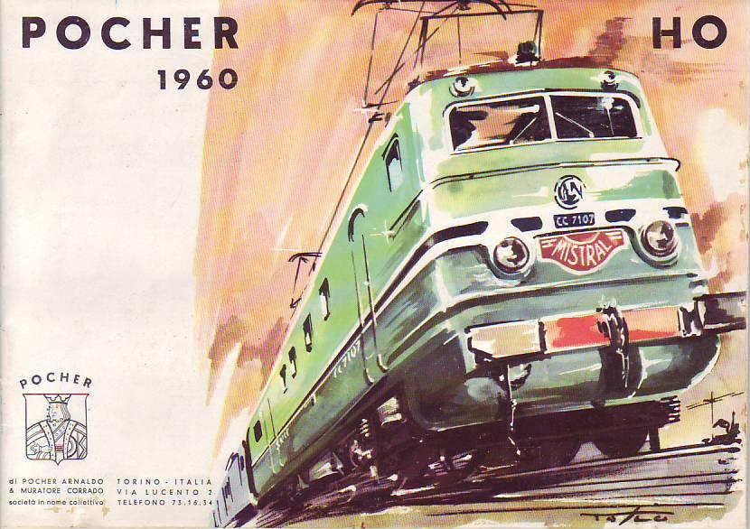 1960-pocher-francais-allemand-01
