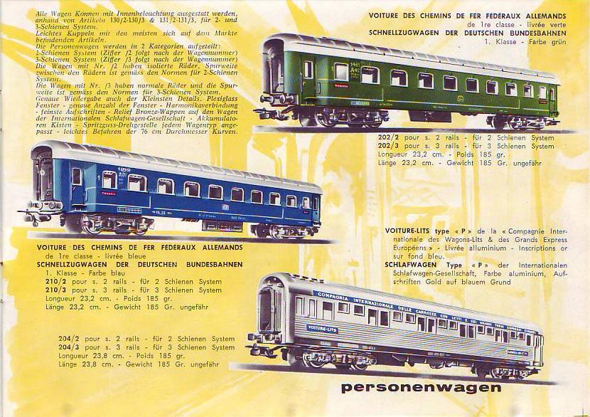 1960-pocher-francais-allemand-03