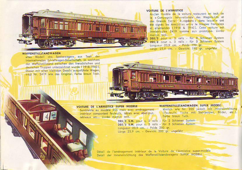 1960-pocher-francais-allemand-04