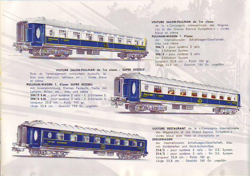 1960-pocher-francais-allemand-06