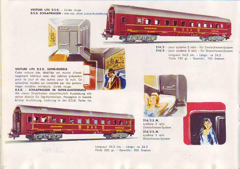 1960-pocher-francais-allemand-08