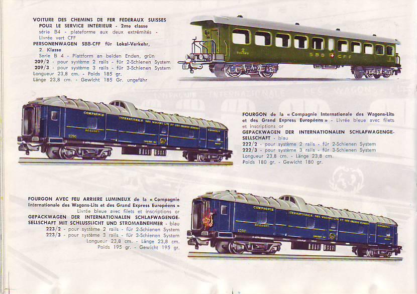 1960-pocher-francais-allemand-10