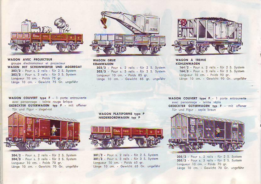 1960-pocher-francais-allemand-14