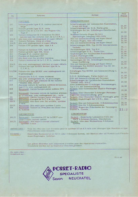 1960-pocher-liste-de-prix-suisse-02