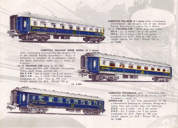 1962-63-06
