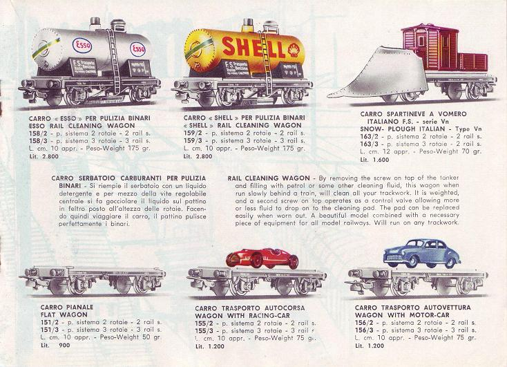 1962-63-17