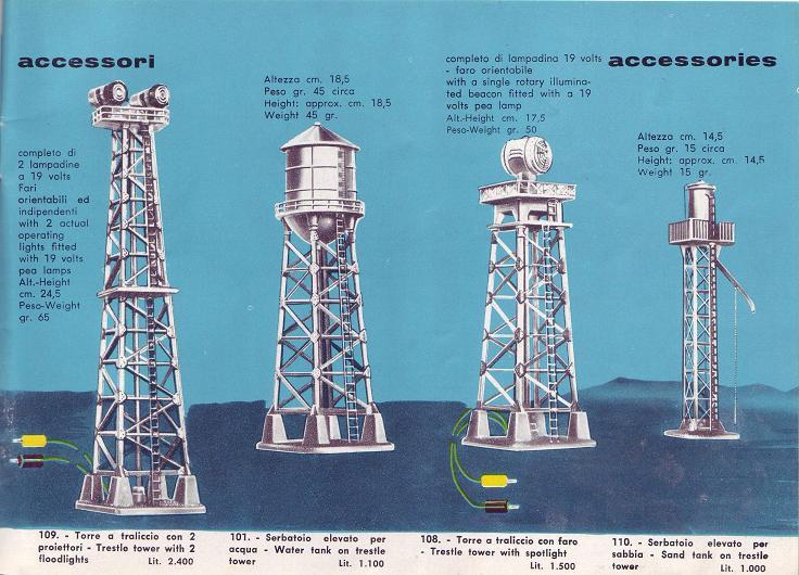 1962-63-27