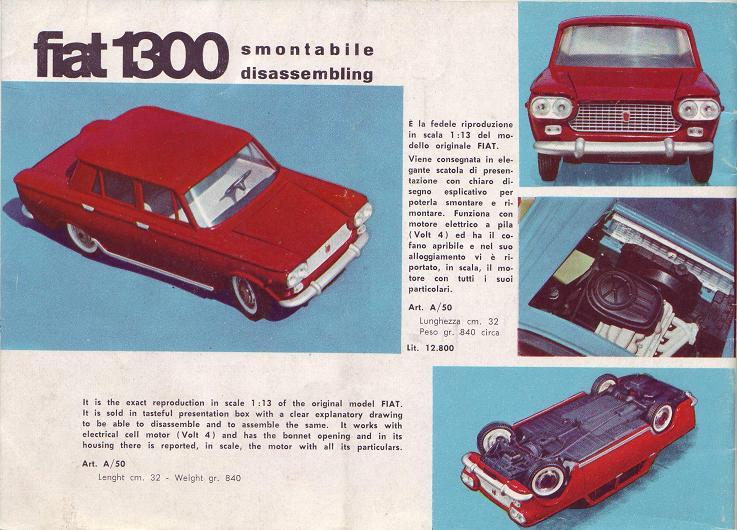 1962-63-32