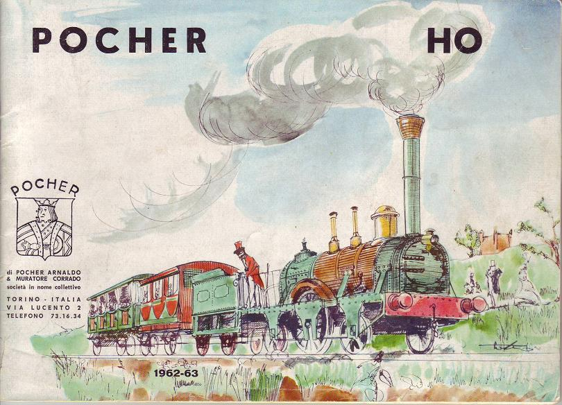 1962-63-pocher-francais-allemand-01