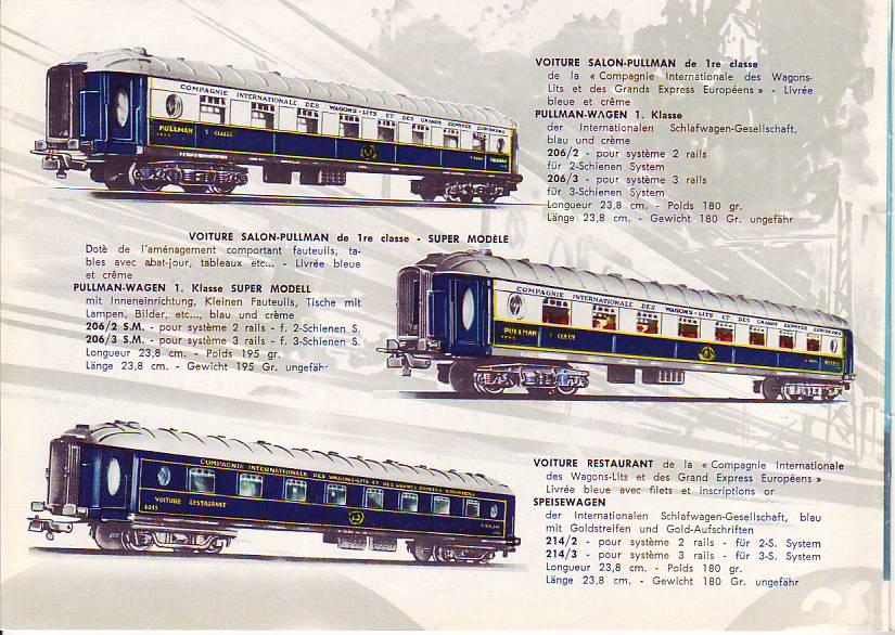 1962-63-pocher-francais-allemand-06
