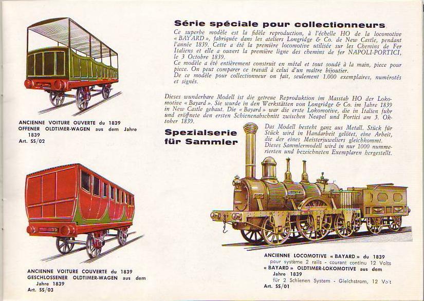 1962-63-pocher-francais-allemand-11