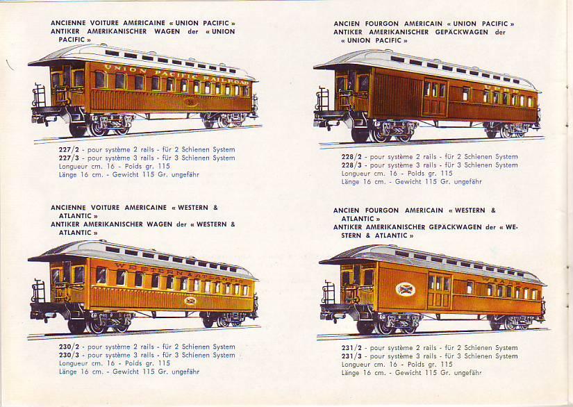 1962-63-pocher-francais-allemand-14