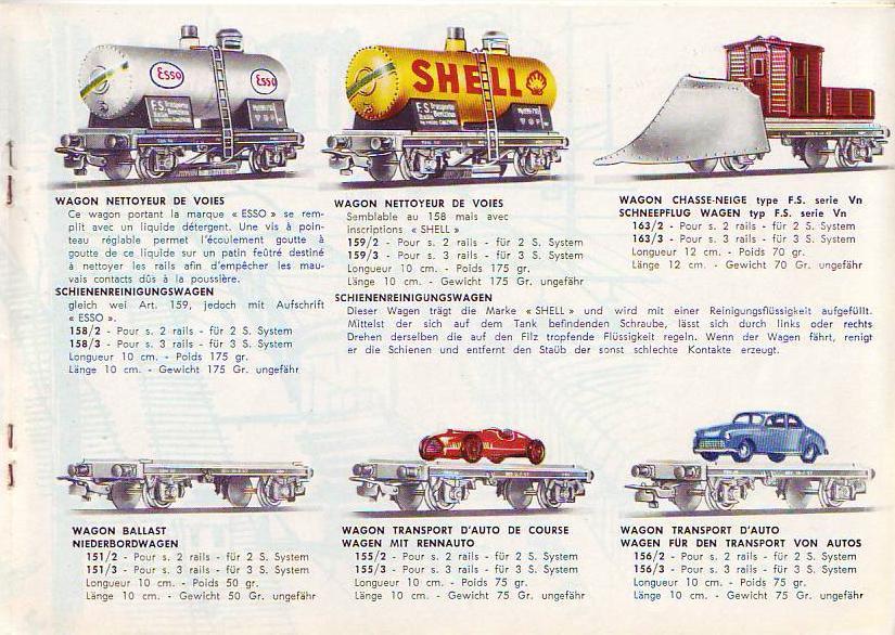 1962-63-pocher-francais-allemand-17