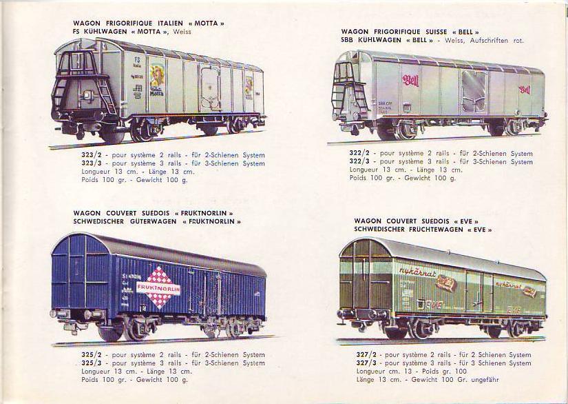 1962-63-pocher-francais-allemand-23