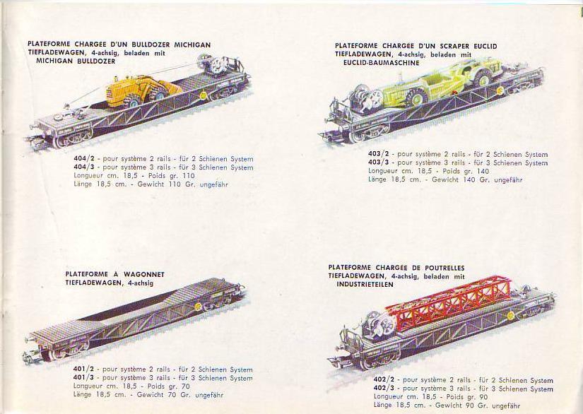 1962-63-pocher-francais-allemand-25