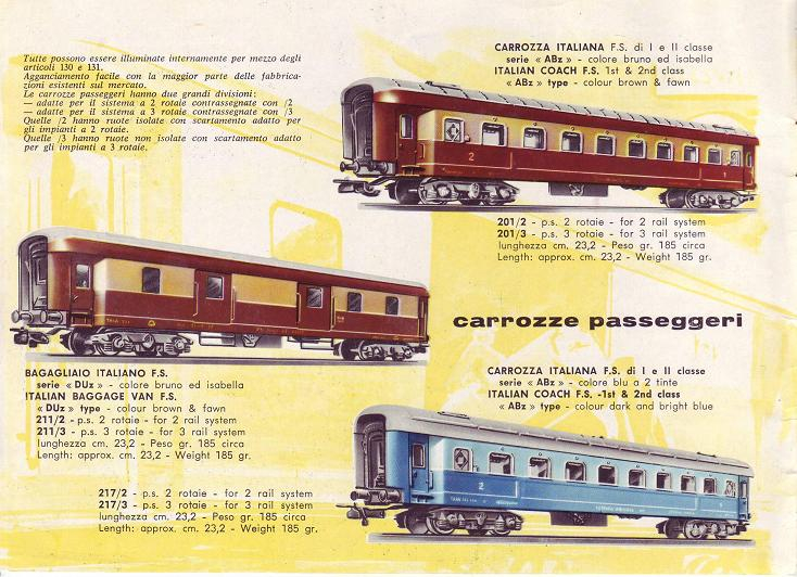 1960-61-02