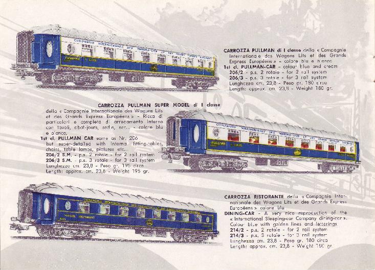 1960-61-06